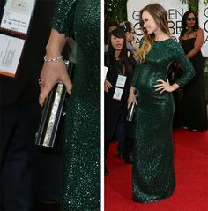 Olivia-Wilde-Jimmy-Choo-Sweetie-Clutch_facebook.com_oomph_BEST CLUTCHES FROM #GOLDENGLOBEAWARDS2014 http://on.fb.me/1aWmECc #Celebs #handbags #DesignerBags #oomphelicious