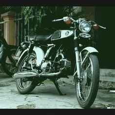 Honda 67