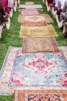 Backyard wedding colors 20 ideas for 2020 Boho Wedding, Wedding Blog, Wedding Events, Wedding Planner, Dream Wedding, Wedding Day, Perfect Wedding, Hippie Weddings, Patio Wedding