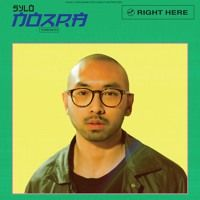 Right Here by Sylo Nozra on SoundCloud