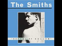 The Smiths - Hatful Of Hollow (1984) Full Abum