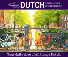 Here is what we recommend you do whilst on a city break to Amsterdam! Amsterdam is one of the most popular city break destinations and it comes as no surprise! Tour En Amsterdam, Amsterdam City Guide, Amsterdam Travel, Amsterdam Bicycle, Amsterdam Holidays, Hotel Amsterdam, Design Hotel, Budapest, Air France