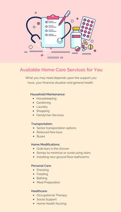 5 benefits of physical therapy homecare seniorcare healthcare 5 benefits of physical therapy homecare seniorcare healthcare infographics pinterest infographics fandeluxe Images