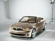 BMW CS1 HD Wallpapers. Download Cars Desktop Backgrounds,Photos in HD Widescreen High Quality Resolutions for Free.