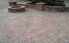Did you know that pavers start to shift if not maintained properly?