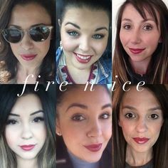 With over 70 colors you can mix and match, you have no more reason to look like a drab.  AND who says wearing lipstick is pure vanity?  LipSense can make you wealthy while staying beautiful.  It has a highly-doable marketing system with an earning structure that is the highest in the industry today.  Know more about it here- http://www.lipstickbliss.com, or better yet contact Kristin on how to become a Dealer.