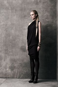 reflections-womens-05