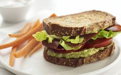 Many Quick and Easy Meals Site....Vegetarian, Breakfast, Lunch, and Dinner From Special K