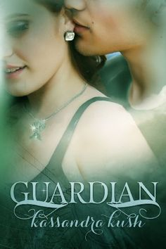 Guardian (The Fallen Chronicles) by Kassandra Kush, http://www.amazon.com/dp/B00DGVF6BS/ref=cm_sw_r_pi_dp_fPMYrb0H7FK4E