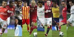 850 Ideas De Rojadirecta Tarjeta Roja Futbol En Vivo Fútbol
