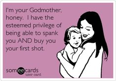 Funny Baby Ecard: You know you're a mom when sitting on the toilet while breastfeeding and eating a sandwich isn't out of the ordinary. Positiv Quotes, Cinema, Godchild, Goddaughter Quotes, Family Humor, Funny Family, Mom Humor, Daughter Of God, E Cards