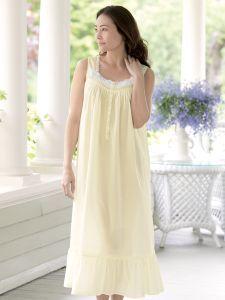 Eileen West Buttercup Nightgown Nightgowns For Women d45f1068e