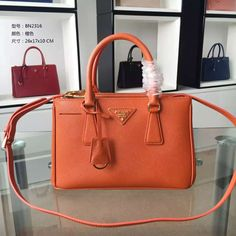 prada Bag, ID : 49590(FORSALE:a@yybags.com), prada evening purses, prada bags and shoes, 銉椼儵銉�, prada online store, prada small purse, prada purses on sale, prada outlet online, prada handbag collection, prada best wallets, prada bag pink, prada mens briefcase bag, prada hang bag, prada designer purse brands, prada bags and shoes #pradaBag #prada #prada #xoxo #handbags