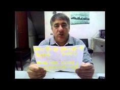 http://it.radiovaticana.va/video#/12939 sveglia CALOGERO GALVANO SVEGLIA  https://www.google.it/webhp?ie=utf-8&oe=utf-8&client=firefox-b&gfe_rd=cr&ei=OZKdV8bYBMLv8AeJlofYBg#q=CALOGERO+GALVANO+SVEGLIA+ http://it.radiovaticana.va/news/2016/07/30/veglia_di_preghiera_della_gmg_testo_del_discorso_del_papa/1248192   Un discorso imponente, applauditissimo dai giovani, quello del Papa alla veglia della Gmg. Di seguito pubblichiamo il testo con una nostra trascriz GALVANOPROJECT INTERNATIONAL…