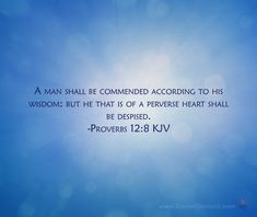 There is an evil which I have seen under the sun, as an error which proceedeth from the ruler: Ecclesiastes KJV Scripture Images, Bible Scriptures, Scripture Verses, Ecclesiastes 7, Proverbs 23, 1 Chronicles, Free Bible, The Life, Dios