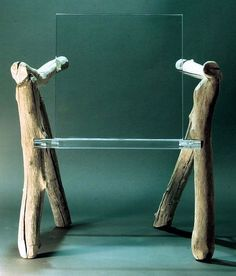 Contemporary-Bare-Bones-Ghost-Chair-1