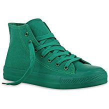 Stiefelparadies, Women's Hi-Top Slippers Sneaker High, High Top Sneakers, Unisex, High Tops, Converse, Slippers, Boots, Fashion, Handbags