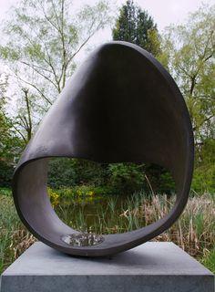 sculptures de catherine françois