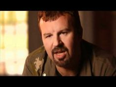 Casting Crowns - Slow Fade // one of my favorites Gospel Music, Music Lyrics, Psalm 47, Casting Crowns, Christian Music Videos, Inspirational Qoutes, Bmg Music, Prince Of Peace, Trials And Tribulations