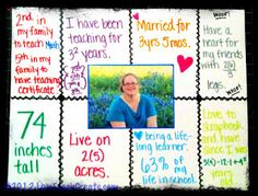 1000 images about math about me on pinterest math about me by