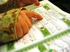 Learn Quran Academy is a platform where to Read Online Tafseer with Tajweed in USA. Best Online tutor are available for your kids to teach Quran on skype. Quran Sharif, Online Quran, Quran Recitation, Noble Quran, Prayer Times, Learn Quran, Online Tutoring, Islam Quran, Online Gratis