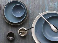 Instant déco / Ou trouver la vaisselle parfaite ? • Hellocoton.fr