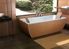 Vasca Da Bagno 180 80 : Vasche da bagno u pagina u mielepiù