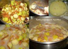 Sweet Life, Potato Salad, Cauliflower, Shrimp, Food And Drink, Potatoes, Chicken, Meat, Vegetables