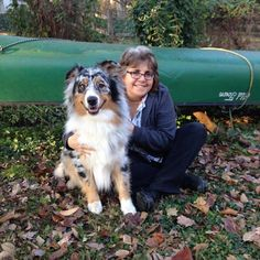 """Dogs Don't Bite Out of the Blue """"Dogs let us know when they're uncomfortable; we just need to listen.""""--Dr. Ilana Reisner right on the money!"""