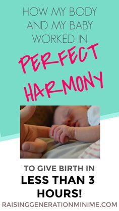 What I did to prepare myself for an out of hospital birth Pregnancy Facts, Pregnancy Checklist, Pregnancy Quotes, Pregnancy Humor, Pregnancy Tips, 3rd Trimester Pregnancy, 2nd Trimester, Birth Quotes, Birth Partner