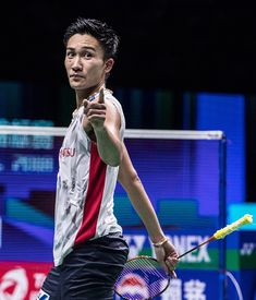 Twitter Badminton Match, Health Fitness, Japan, Screen Wallpaper, Sports, Legends, Twitter, Random, Inspiration