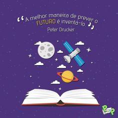 Invente! ♥  🏡 Rua Álvaro Alvim, 98 - Santos  📞 13 3273-2223  💻 www.escolapecompe... #dnadom #todoscomomesmodom #domboscobypearson #escolapecompe #escolaemsantos #santos #pecompe