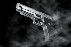 SIG-Sauer lancia la nuovalinea di pistolemodularisportive e da competizione X-Series, basate sulla celebre e collaudatapiattaformadella SIG P226