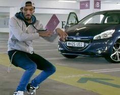 Baile y Coreografías increíbles para crear los mejores anuncios publicitaros - Puro Marketing