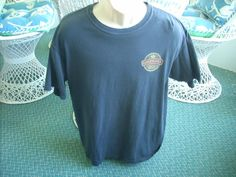 Men's T-shirt Old Guys Rule Vintage Good Black Medium #OldGuysRule #EmbellishedTee