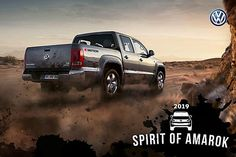 International Off-Road Action – Apply Now! Related posts: International Off-Road Action – Apply Now! Offroad, Mobile Router, Singles Online, Popular Crafts, D 40, Woodworking Magazine, Famous Last Words, Health Promotion, Popular Woodworking