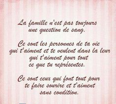 217 Meilleures Images Du Tableau Love French Quotes Soft Words Et