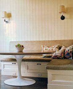 Gosta de decorar a casa? Fazer as coisas com suas proprias mãos? Encontrou o lugar certo!