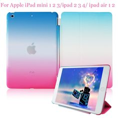 Smart cover case for ipad mini 2 3 Retina Case original flip leather cases For iPad mini 4 2 3 flip cover for ipad 2 3 4 // iPhone Covers Online //   Price: $ 13.58 & FREE Shipping  //   http://iphonecoversonline.com //   Whatsapp +918826444100    #iphonecoversonline #iphone6 #iphone5 #iphone4 #iphonecases #apple #iphonecase #iphonecovers #gadget #gadgets