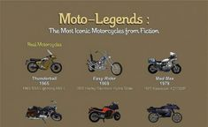 Share Published by: TitleMax.com TIPS FOR: motorcycle legends, motorcycle movies, motorcycle in, motorcycle school, assurance moto en ligne, les assurances moto, assurer une moto, assurance moto, tarif assurance moto, moto assurance, simulation assurance moto, motorcycle financing, sell motorbike, 2016 cruiser motorcycles, devis moto, actumoto, devis assurance moto. CHECK OUT THESE RELATED TIPS! DIY Motorcycle Maintenance Read More »
