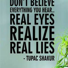 1000 Images About Love Tupac Quotes On Pinterest Tupac