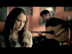 Jimmy Needham - Firefly I love this song it's sooo freakin cute