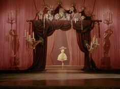 vintage, ballerina, and ballet εικόνα Fantasy Films, Film Inspiration, Film Stills, Pink Aesthetic, Art Inspo, Pretty, Pictures, Photography, Beautiful