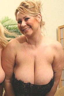 38g milf looking for man