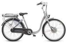 Sparta Entree E RT Dames E-Bike 26\ Bicycle, Bicycle Kick, Bike, Bmx, Cruiser Bicycle