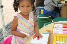 Art Generation Family Sunday: Dia de los Muertos Milwaukee, Wisconsin  #Kids #Events