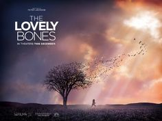 Great movie <3