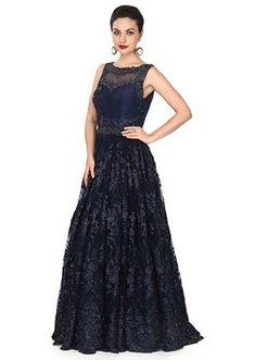 aff36d806e30c Divyanka Tripathi in Kalki candy pink anarkali suit adorn in delicate zari  embroidery all over in 2019 | Wedding | Anarkali, Anarkali suits, Anarkali  gown