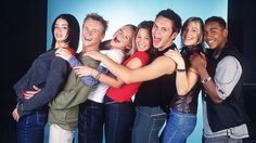 s club 7 images - Google Search S Club 7, Google Search, Couple Photos, Couples, Image, Couple Photography, Couple, Romantic Couples, Couple Pics