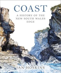 Buy Coast by Ian Hoskins at Mighty Ape NZ. From Eden to Byron Bay, the New South Wales coast is more than 2000 kilometres long, with 130 estuaries, 100 coastal lakes, and a rich history. Aboriginal People, S Stories, Byron Bay, Marine Life, Mount Rushmore, Past, Coastal, Surfing, Told You So
